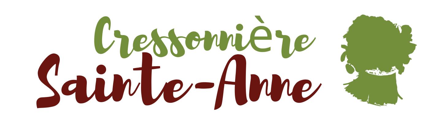 Cressonnière Sainte-Anne en Essonne